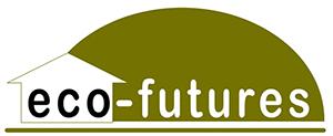 Eco Futures Logo