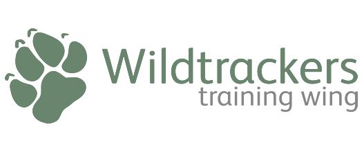 wildtrackers_logo